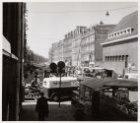 Albert Cuypstraat 239-237 enz
