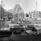 Prinsengracht 290 (ged.) - 300 (ged.) v.r.n.l. onderbroken door Elandsgracht 2 -…