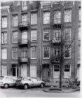 Tilanusstraat 50-44