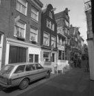Nieuwe Nieuwstraat 4 (ged.) - 30 v.r.n.l