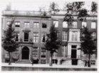 Herengracht 462-460
