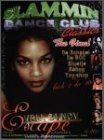 Slammin Dance Club Classics the Final, Escape