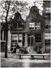 Lindengracht 334 (ged.)-340 (ged.) (v.r.n.l.)