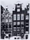 Voorburgwal, Nieuwezijds 158-156-154 (ged.)