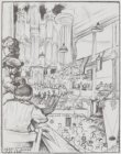 Haak-in bazar