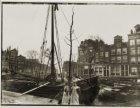 Korte Prinsengracht 42-48 (v.r.n.l.)