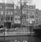 Prinsengracht 703 (ged.) - 707 en geheel rechts Leidsestraat 71 (ged.) - 75 (ged…