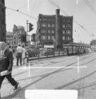 Muntplein 2-8, Oude Turfmarkt, Kalverstraat
