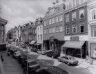 P.C. Hooftstraat 114(ged.)-116-118 enz. (v.r.n.l.)