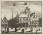 Oude Stadthuys