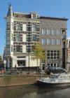 Lijnbaansgracht 184-185 (rechts, v.l.n.r.)