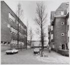 Penseelstraat 5-3 (rechts v.r.n.l.)