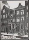 Groenburgwal 49-53