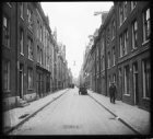 Elandsstraat