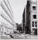 Derde Looiersdwarsstraat 12-2