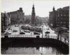 Muntplein (brug nr. 1)