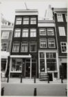 Nieuwe Spiegelstraat 44-50