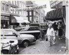 Eerste van der Helststraat 45-67