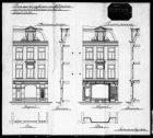 Linnaeusstraat 22