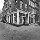 Herengracht 294 (ged.) - 298 v.r.n.l. en links Wolvenstraat 2 - 10 (ged.) v.r.n.…