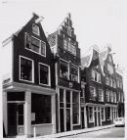 Egelantiersstraat / Eerste Egelantiersdwarsstraat