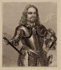 Michiel Adriaensz. de Ruyter (24-03-1607 / 29-04-1676)