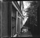 Anjeliersstraat 136-142