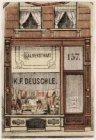 Kalverstraat 157