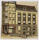 Leidsestraat 79
