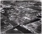 Industrieterrein Amstel I en II