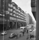 Vijzelstraat 30 - 70 v.r.n.l