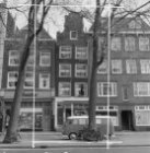 Wittenburgergracht 11 - 17 (ged.)