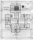 Wilhelmina Gasthuis