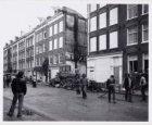 Quellijnstraat 64
