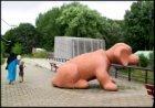 Rembrandtpark, vaste brug 763