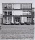 Generaal Vetterstraat 75