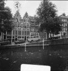 Tweede Bloemdwarsstraat, Bloemgracht 85-101