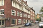 Marowijnestraat 1-13 (v.r.n.l.)