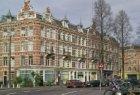 Roetersstraat 10B-18A (v.r.n.l.)