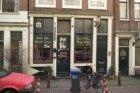 Lindenstraat 15 (ged.)-19 (ged.) (v.l.n.r.)
