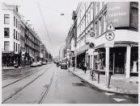 Ferdinand Bolstraat 43-1-39 enz