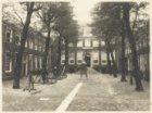 Lauriergracht 105