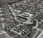 Luchtfoto Slotervaart
