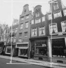 Nieuwe Spiegelstraat 64 (ged.) - 72 (ged.) v.r.n.l