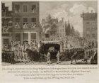 Afbeelding der Lykstatie van den Hoog Welgeboren Gestrengen Heere Wolter Jan Ger…