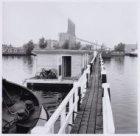 Vlothaven