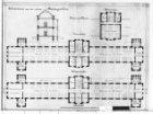 Buitengasthuis/Wilhelminagasthuis