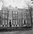 Herengracht 546 - 548 v.r.n.l