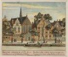 De Illustre School; begonnen met Opper Leermeesteren, Ger. Vossius en Kasp. Barl…