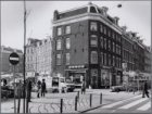 Eerste Van Swindenstraat 60-68 (rechts, v.r.n.l.)